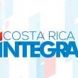 Costa Rica Integra