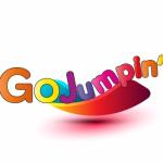 GO JUMPIN