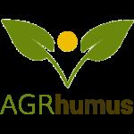 AGRhumus