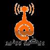 Radio Buner