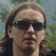 Damian Melniczuk