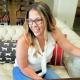 Carmen | MarriedbyHisGrace