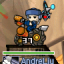 andreliu507
