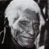 don José Ríos (Matsuwa)