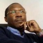 Roger-Noel Kouambo