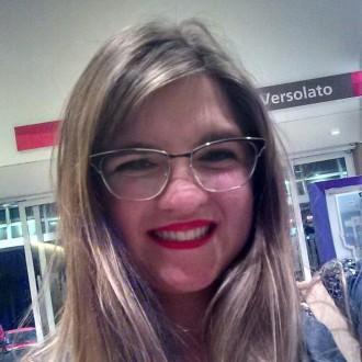 Carla Wolf