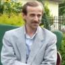 Robert Marciniak