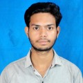 Avatar for Bala Ravi Teja