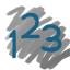 RandomDigits123