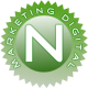 Nessware.Net Marketing Digital