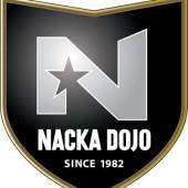 Nacka Dojo