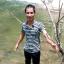 Nguyễn Nhật Thiên