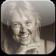 Chantal Hermkens