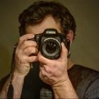 Photo of Emanuele Rainaldi
