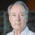 Dan Gillmor's avatar