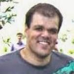 Bernardo de Oliveira