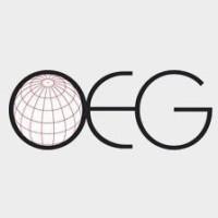 Observatoire d'études géopolitiques