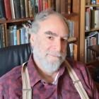 Photo of Stephen Hoare