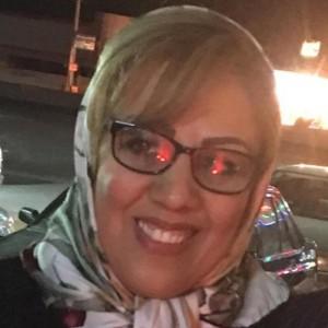 پریسا نظرزاده