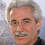 Mark C. Taylor