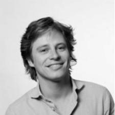Maarten Graven