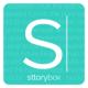 Sttorybox