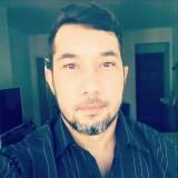 Marcelo Ribeiro Desenvolvedor Front-End