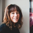 Photo of Nicole Lampert