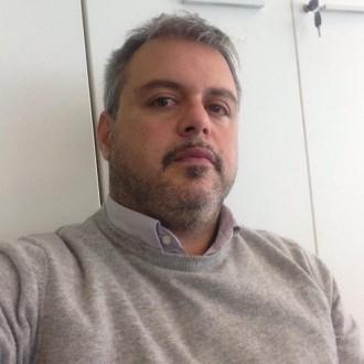 Renzo Francabandera