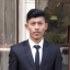 Nabin Shrestha