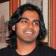 Ashok Amaran