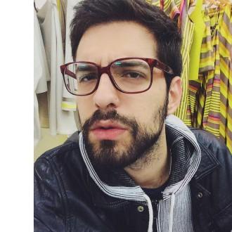 Danilo Rainha