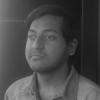 Shahrukh (Axon) Alam