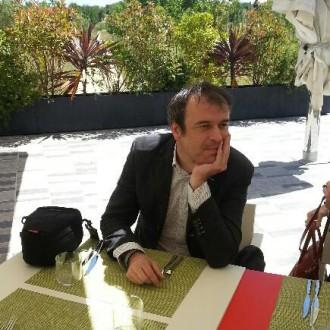 Pierre-Arnaud Jonard