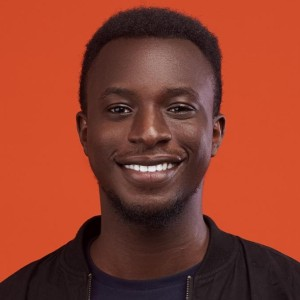 Enioluwa Odunjo