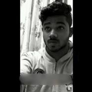 Kanishk Jain