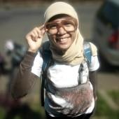 Indri Guli