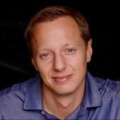 Matt Hearn, CFP®, ChFC®