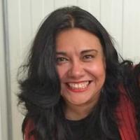 Araceli Judith Jiménez Hernández