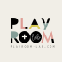 Playroom Lab