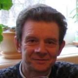 Avatar Александр Михайлович