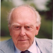 Bob Buck