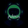 AlephBot_WP Admin