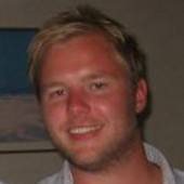 Erik Sellén