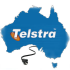 Telstra email help