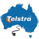 big pond telstra
