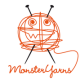 monsteryarns