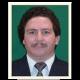 Ricardo Arce S