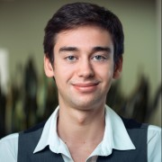 Alexey Borisov