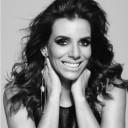 Mirella Martins